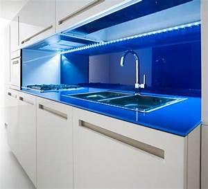 Leuchten Für Küche : gro artige led lichter f r k che led schrank und fersenbereich kick beleuchtung moderne k hce ~ Eleganceandgraceweddings.com Haus und Dekorationen