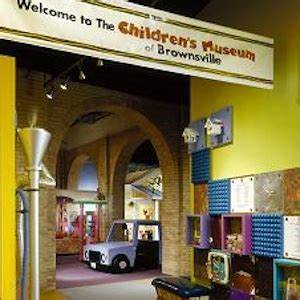 Save at Texas family and cultural attractions with coupons ...