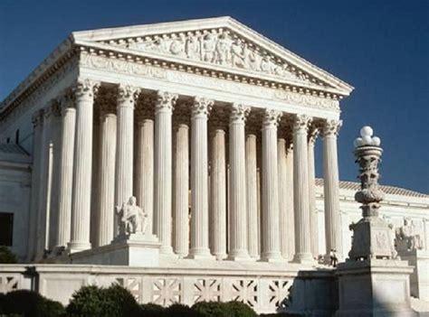 us supreme court u s supreme court