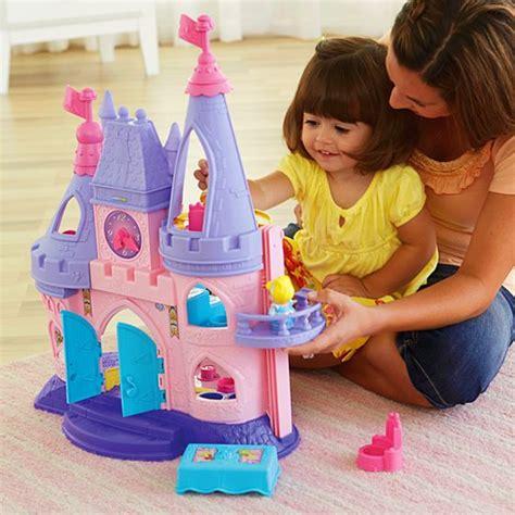 174 disney 174 princess songs palace shop 469 | X6031littlepeopledisneyprincesssongspalace2?$osmedium$