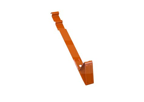 eave grip clips snowstop eurovent