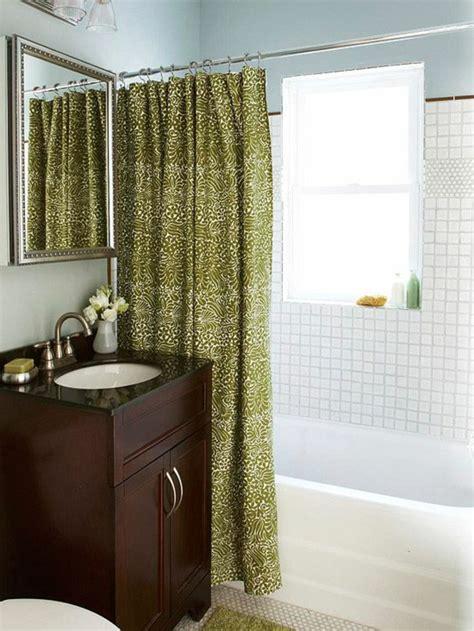rideau pour fenetre salle de bain rideau salle de bain fenetre meilleures id 233 es cr 233 atives pour la conception de la maison