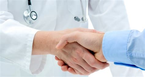 State Boosts School Loan Repayment For Doctors In