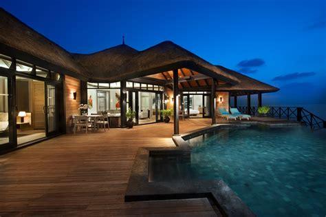 ja manafaru maldives 2017 world luxury hotel awards