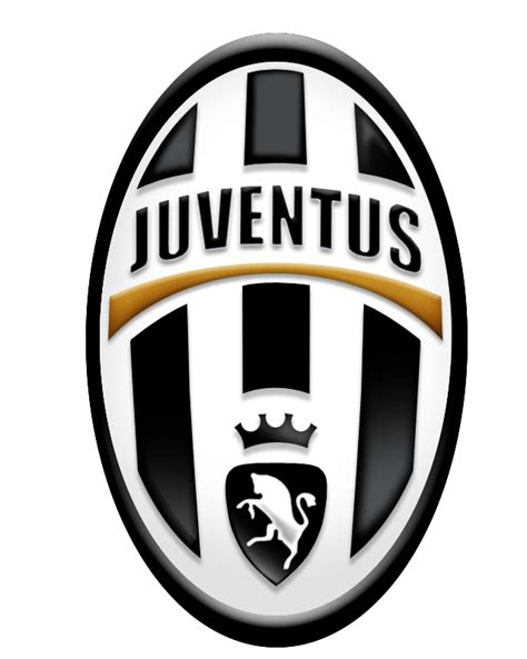 Juventus – Comunhão