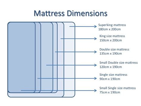 king bed size dimensions king size bed sheet dimensions in centimeters sle plans pdf