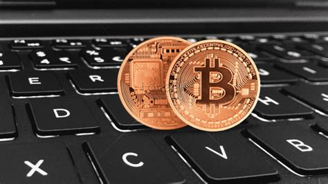 Google finance began more than a dozen years ago as an answer to first movers in the space such as yahoo! Bitcoin (฿) Symbol Now the First Currency on Google Keyboard