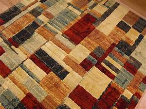 Large Rugs Rugs Centre