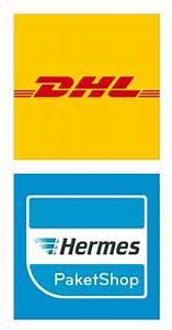 Hermes Paket Shops : simmeringer knopf k nig start ~ Watch28wear.com Haus und Dekorationen