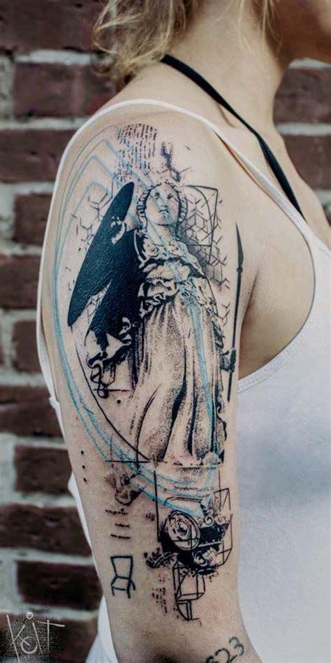 ideas  justice tattoo  pinterest lady