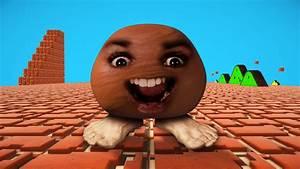 If Super Mario was too realistic - LokmanVideo  Realistic