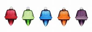 Boule De Noel De Meisenthal : boule de no l de meisenthal fizz se d voile gnooss ~ Premium-room.com Idées de Décoration