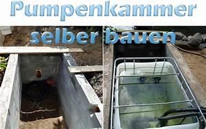 Regenwasser Filtern Selber Bauen : regenwasser filtern selber bauen best das bild wird geladen regenwasser with regenwasser ~ Orissabook.com Haus und Dekorationen