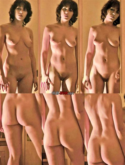 Scarlett Johansson Nude Scenes Colorcorrected And Enhanced Final Edit