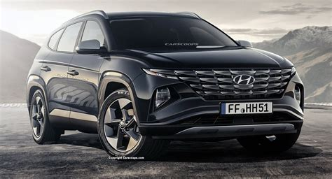 We did not find results for: New 2022 Hyundai Santa Fe Sport Configurations, Ultimate ...