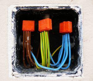 allesbauabcde elektroinstallation und verdrahtung