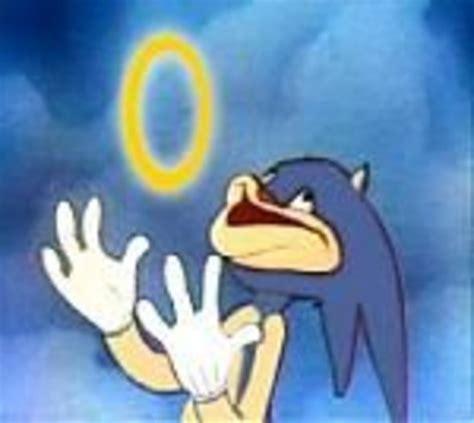 Sonic Meme - pin sonic meme on pinterest