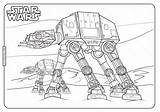 Coloring Wars Star Pages Printable Tie Fighter Colouring Crafts Drawing Destroyer Children Kidsworksheetfun Printables Clone Inside Falcon Coloringoo sketch template