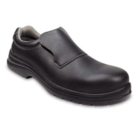 chaussure cuisine homme chaussures de cuisine chaussures de sécurité pour les