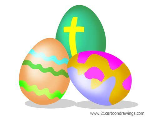 antioch easter egg hunt saturday april  williamson ranch park antioch herald