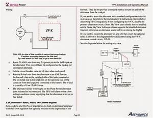 Craig U0026 39 S Sling 4 Build Log  Avionics  U0026 Electrical