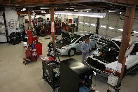 auto repair orlando florida auto body repair