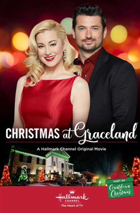 Gomovies - Christmas at Graceland in HD Free online