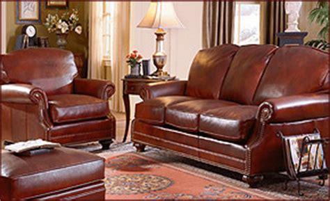north carolina sofa carolina furniture outlet upholstered