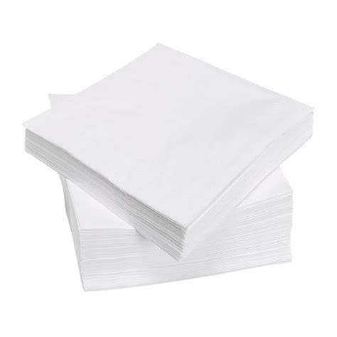 Le Papier Ikea by Fantastisk Serviettes En Papier 40x40 Cm Ikea