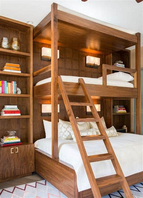 cool bunk beds for adults best 25 adult bunk beds ideas on pinterest bunk beds for adults queen size bunk beds and