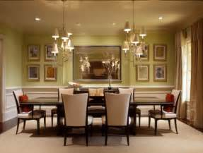 Colors To Paint A Dining Room by Dining Room Paint Color Ideas Kris Allen Daily