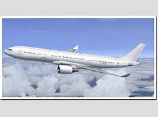 Airbus Familiy Box AddOn Aerosoft Shop