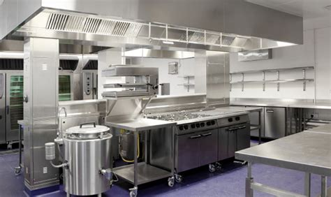 pro kitchens design konya baca kanalizasyon temizleme 0532 156 32 84 1664