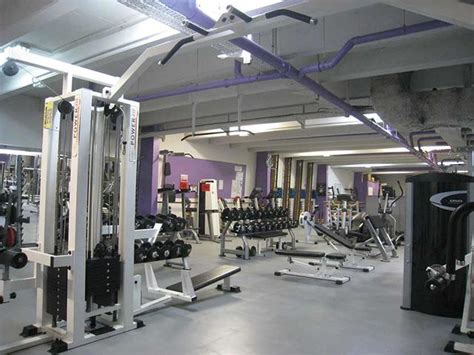 sol salle sport musculation contact dalle sol pvc
