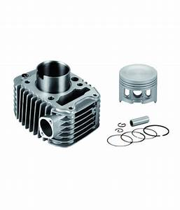 Buy Cylinder Kit Super Splendor Zadon On Special Discount