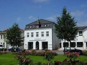 Haus Kaufen In Kaltenkirchen : b ttcher immobilien gmbh co kg kaltenkirchen immobilien bei ~ A.2002-acura-tl-radio.info Haus und Dekorationen