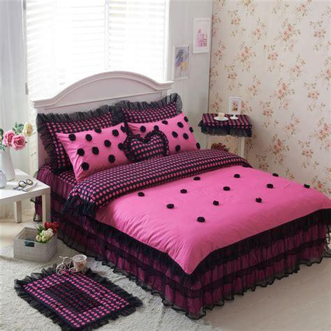 queen comforter sets for women bed linen glamorous womens comforters nordstrom bedspreads bedding sets comforter sets