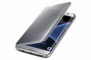 iphone 6 uden abonnement call