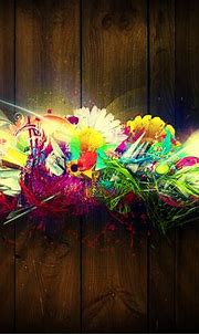 Hd Wallpaper Graphic: abstract studio backgrounds,3d ...