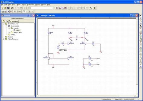 Download Synopsys Hspice Electronic Circuit Development Direct Download Links