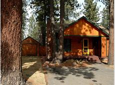 The Cozy Tahoe Cabin Hot Tub, Pet Friendly, VRBO