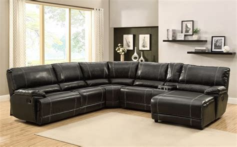 extra long sofa with chaise the best reclining sofa reviews loukas extra long