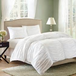 better homes and gardens ruched 3 bedding comforter mini set best selling products at