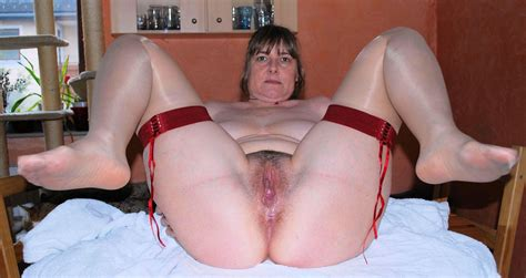 Bbw2708b  In Gallery Mature Bbw Hairy Pussy Picture 6