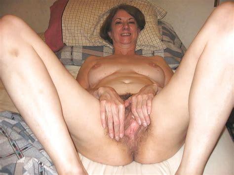 Slut Teacher Julie Of Birmingham Alabama Usa 8 Pics