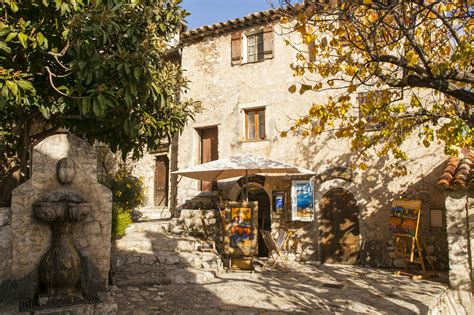 office de tourisme eze tourisme fr