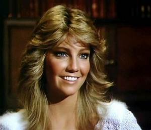 276 best images about Heather Locklear on Pinterest ...