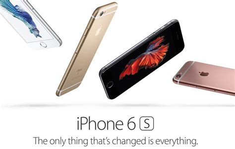 What Iphone 6s Ads Designed In Macpaint Would Look Like
