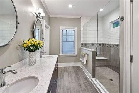 kitchen  bath remodeling trends   case charlotte