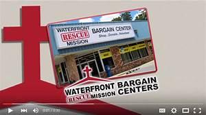 Gulf Breeze Florida Thrift Store Waterfront Thrift